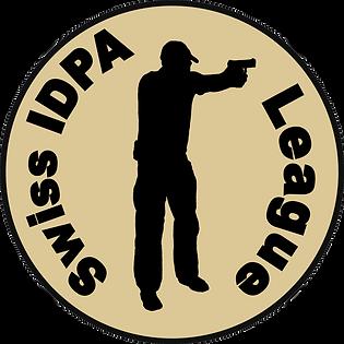 Swiss IDPA League