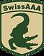 SwissAAA Logo