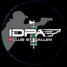 IDPAClubStGallen.png