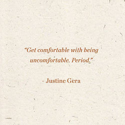 FFF - Justine Gera - quote.JPG