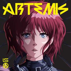 Lindsey Stirling 'Artemis' Tour