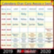 PicsArt_01-17-01.47.19.jpg