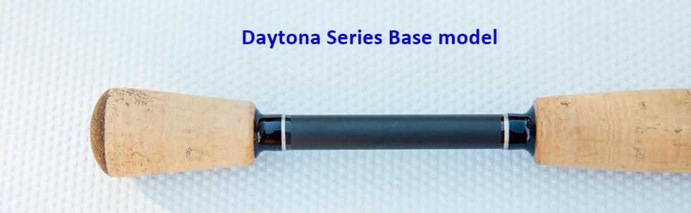 Daytona Series