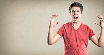 angry-teen.jpg