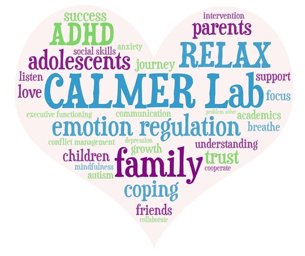 CALMER Lab Word Cloud.jpg