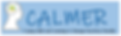 CALMER Logo Horizontal.png