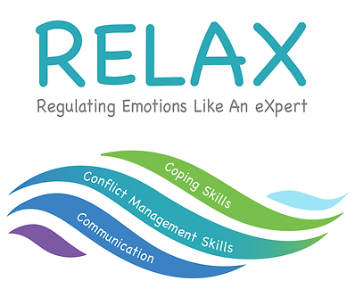 RELAX Logo.png