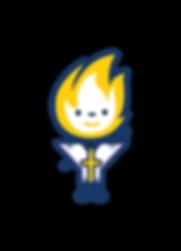 yangfire_cc-01.png