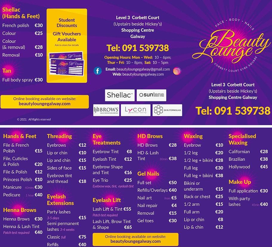 new pricelist.jpg