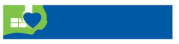 Miramichi-Medical-Supplies-Logo2 copy.pn
