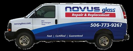 Novus-Glass-truck.png