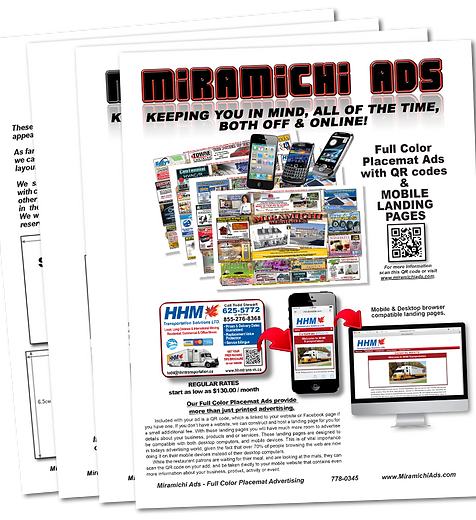Miramichi-Ads-Brochure-image.png