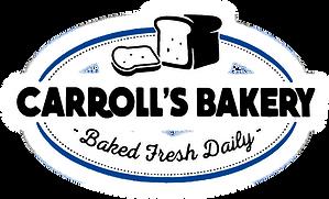 NEW-Carroll's-logo.png