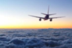 AirplanesEarPain.jpg
