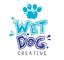 Wet_Dog_Creative.jpg