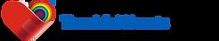 Nav_Bar_logo-2.png