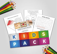 Kids_Pack_Thumbnail-2.jpeg