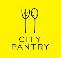 City_Pantry.jpg