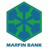 logo-Marfin-Bank-b.png