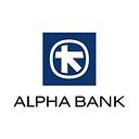 alpha_bank.png