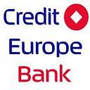 credit-europe-bank-702x702.jpg