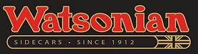 Watsonion.JPG