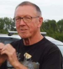Geoff A 2.JPG
