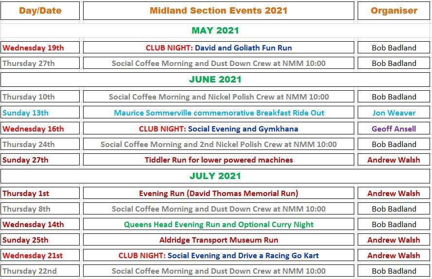 Events 2 2021.JPG