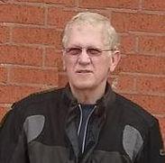 Pete B.JPG