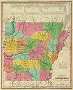 1836-Map-of-Arkansas.jpg