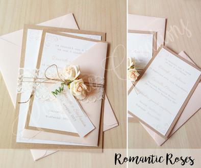 Romantic Roses.jpg