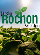 Rochon Garden_Logo (1).png
