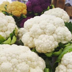 Rochon Cauliflower