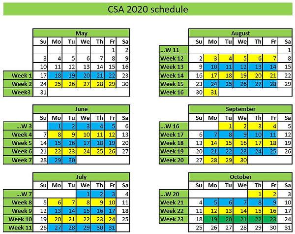 2020 CSA Calendar.jpg