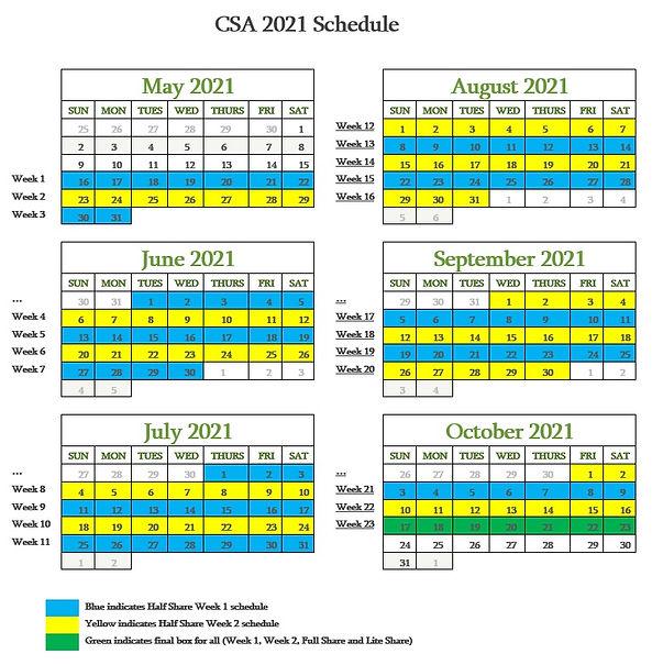 CSA Schedule- 2021.jpg