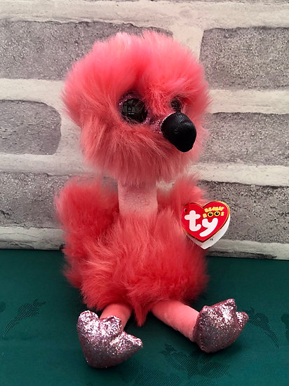 TY Beanie Boo - Franny