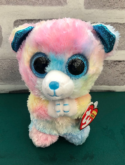 TY Beanie Boo - Hope - (Supporting United Way Covid 19 fund)