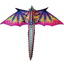 221108-Dragon-Kite-2.jpg