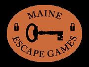 MaineEscapeGames_Logo_4C-288x216.png
