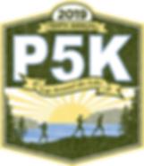 P5KLogo2019.png