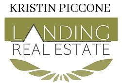 KristinPicconeRealEstate.png
