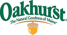 oakhurst_logo_tag_4c.jpg