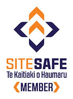 ss_member-square-maori-oscmyk.jpg