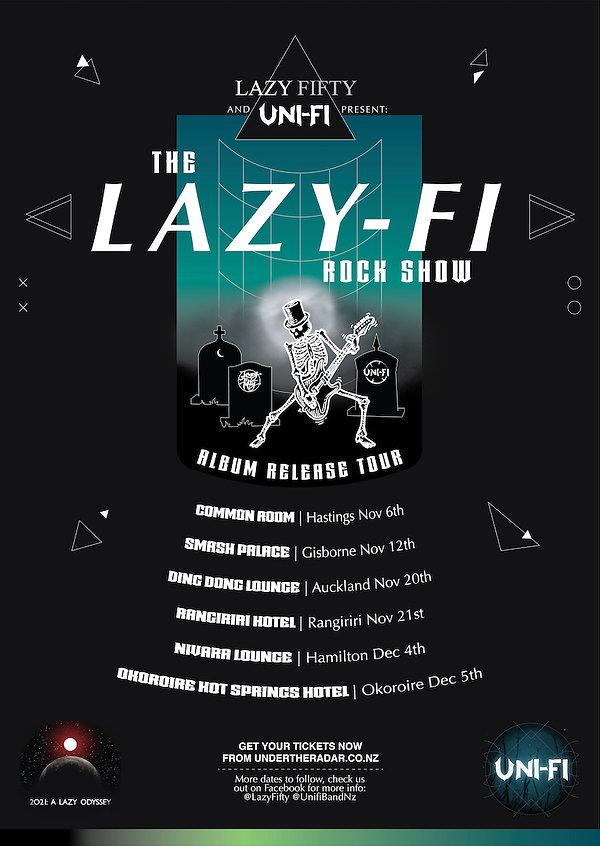 Lazy-Fi Tour Poster - low res.jpg