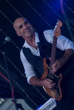 Adrian Athy