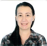 Joann Farmer Aquino