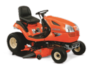 T2380 48 Mower Deck.png