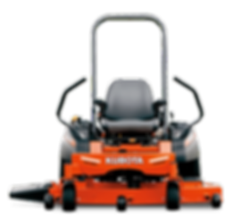 Z125S 54 Mower Deck Petrol Engine.png