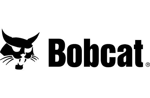 Bobcat-Logo-Sticker.jpg