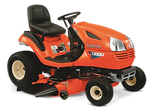 T1880 42 Mower Deck.png